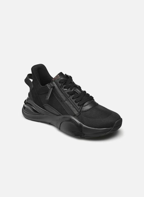 Sneakers Kvinder BAILIA/ACTIVE