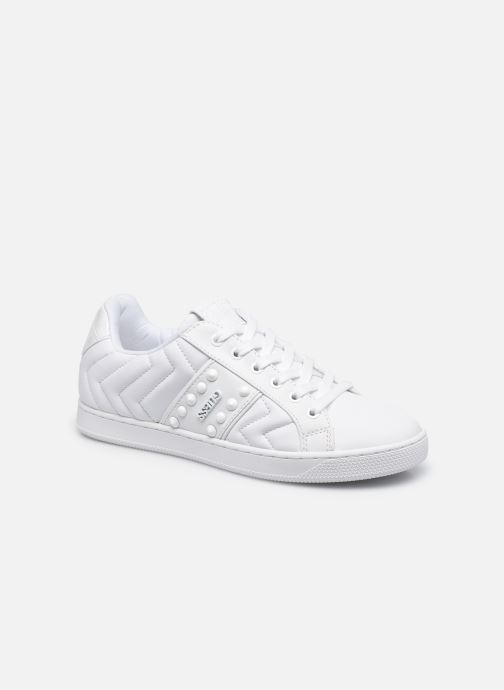 Sneakers Kvinder RAULA/ACTIVE