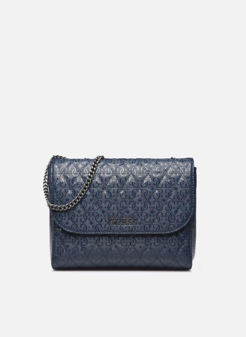 Handtaschen Taschen WESSEX CONVERTIBLE XBODY FLAP