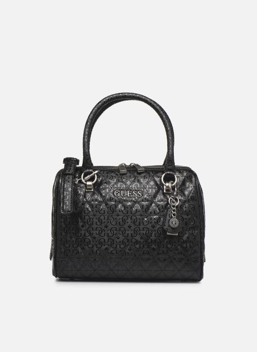 Handtaschen Taschen WESSEX BOX SATCHEL