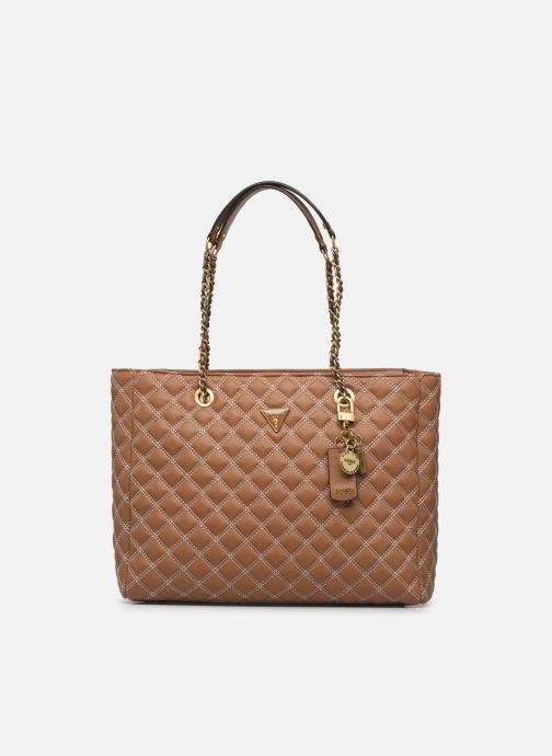 Håndtasker Tasker CESSILY TOTE