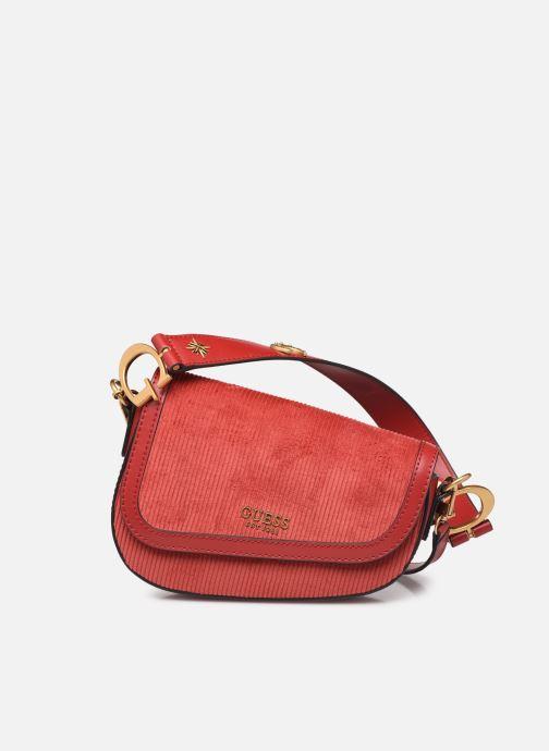 Håndtasker Tasker G DREAM SHOULDER BAG