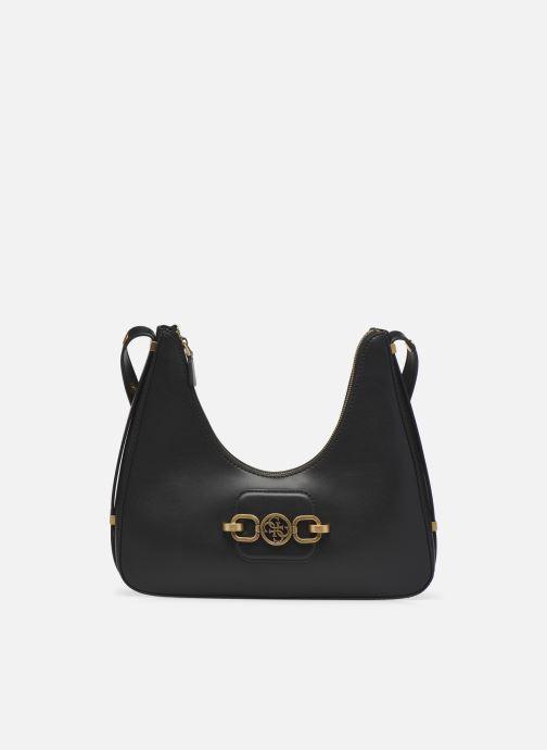 Handtaschen Taschen HENSELY HOBO