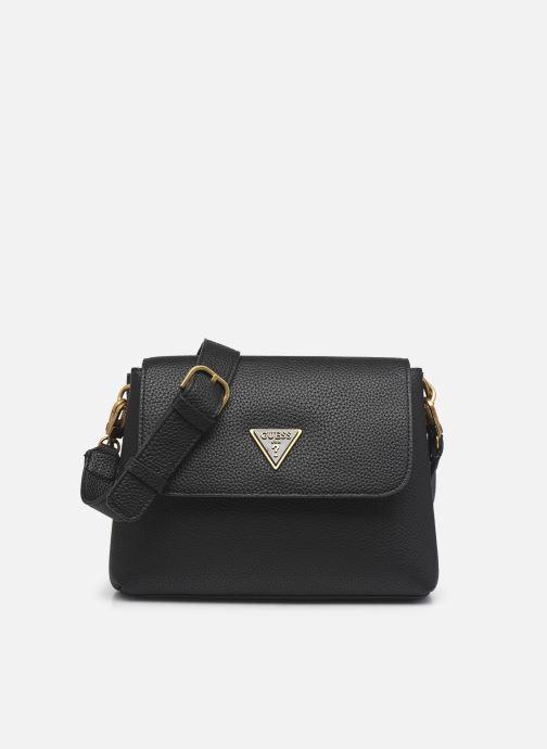 Håndtasker Tasker DOWNTOWN CHIC FLAP SHLDR BAG