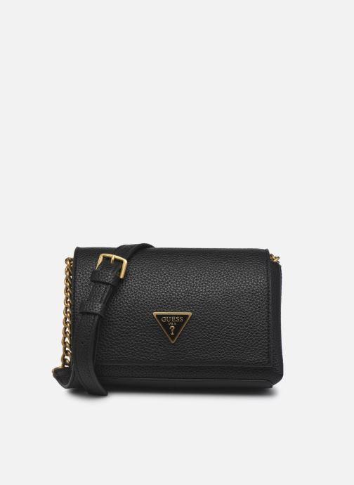 Håndtasker Tasker DOWNTOWN CHIC MINI XBODY FLAP