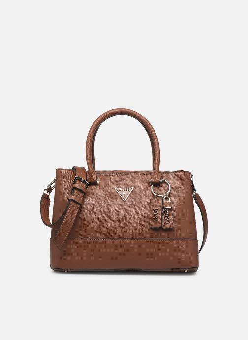 Håndtasker Tasker CORDELIA LUXURY SATCHEL