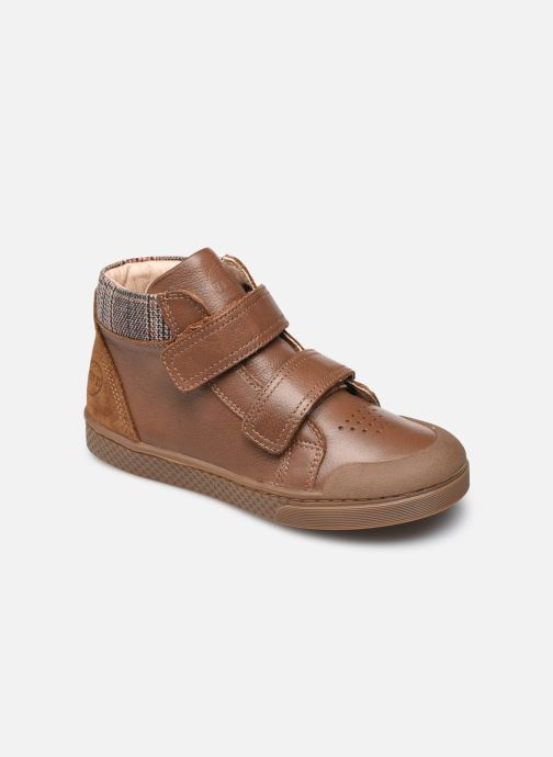 Sneakers Børn Ten Win Hi V2