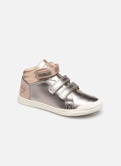 Sneaker Kinder Ten Fit V3