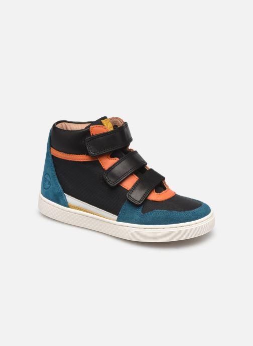 Sneaker Kinder Ten B Hi SK8
