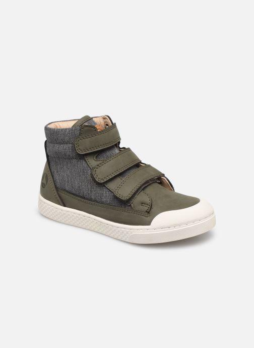 Sneaker Kinder Ten Win 3v Veg