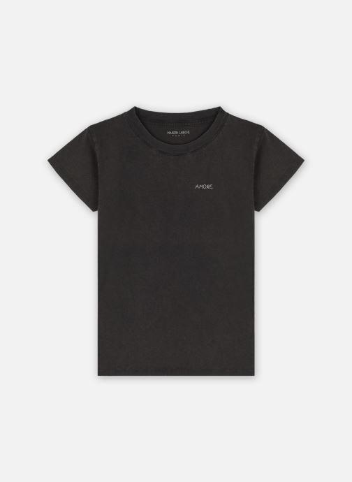Vêtements Accessoires Tee-Shirt Leon AmoreGots