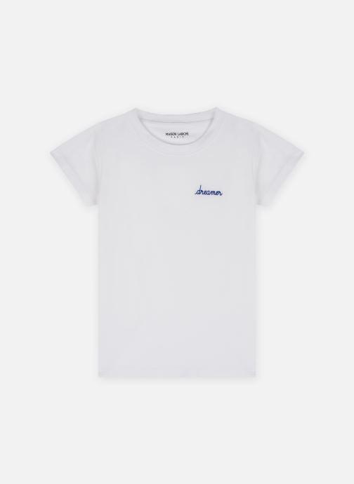 Vêtements Accessoires Tee-Shirt Leon DreamerGots