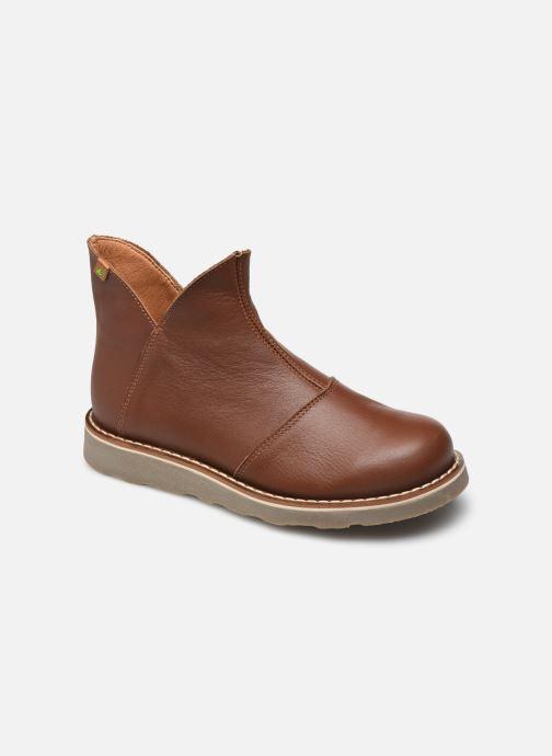 Stiefeletten & Boots Kinder Brossi 4925