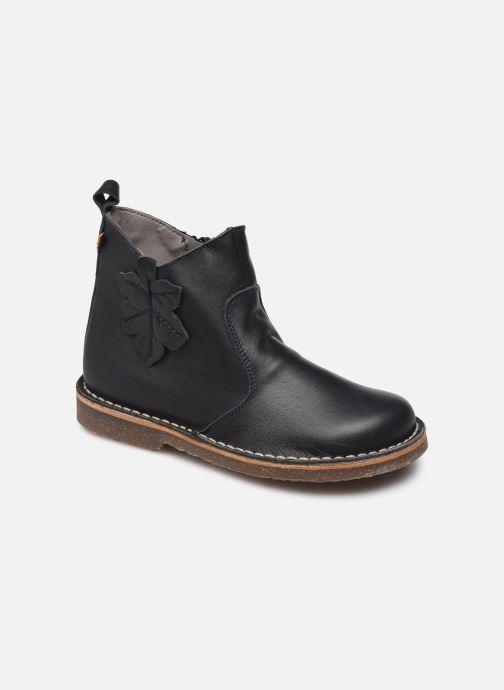 Stiefeletten & Boots Kinder Nashville 4912