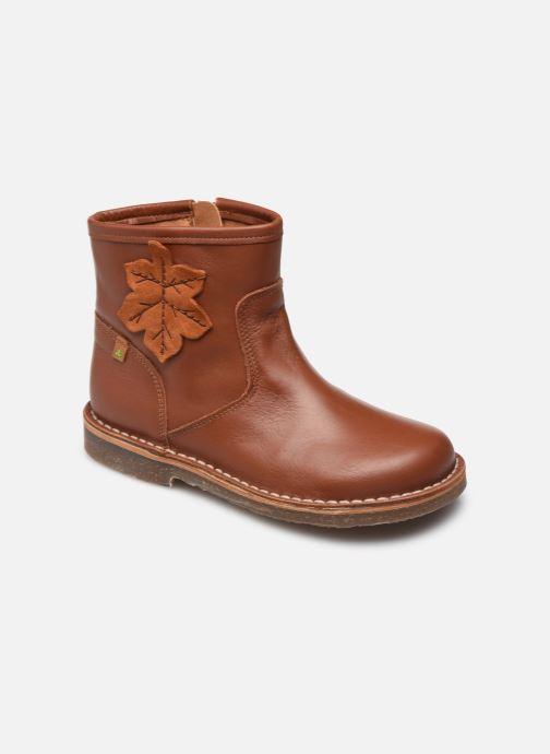 Stiefeletten & Boots Kinder Nashville 4913