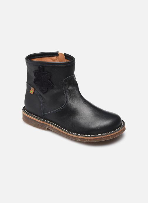 Boots en enkellaarsjes Kinderen Nashville 4913