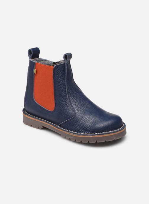 Stiefeletten & Boots Kinder Denali 4909