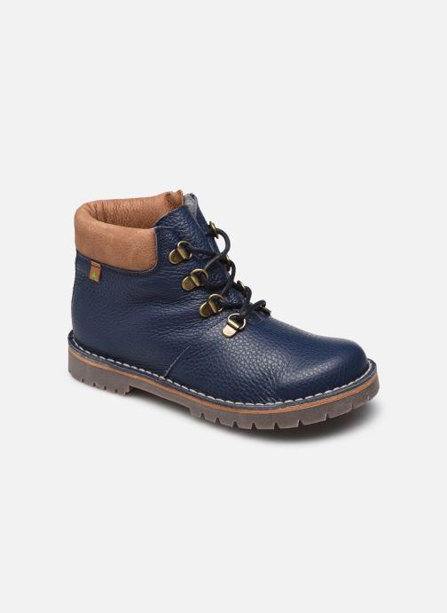 Stiefeletten & Boots Kinder Denali 4707