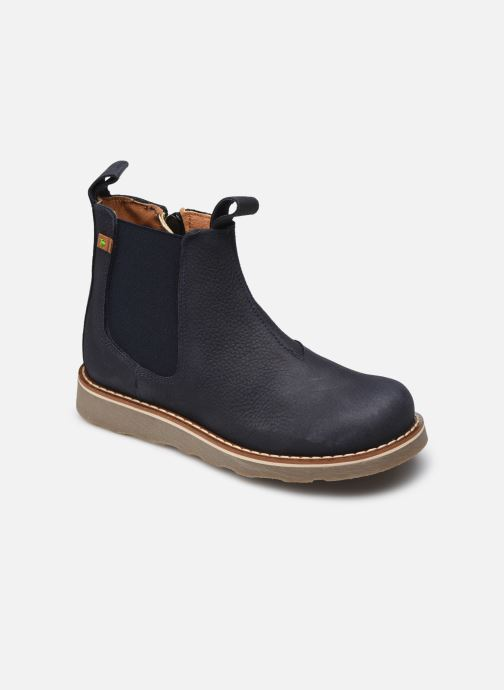 Stiefeletten & Boots Kinder Brossi 4922