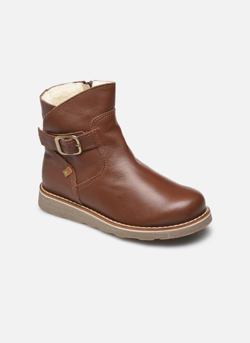Stiefeletten & Boots Kinder Brossi 4919