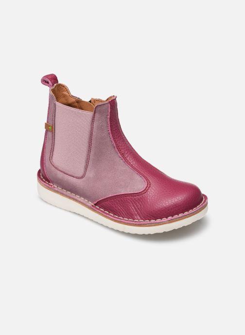 Stiefeletten & Boots Kinder Finni 4527