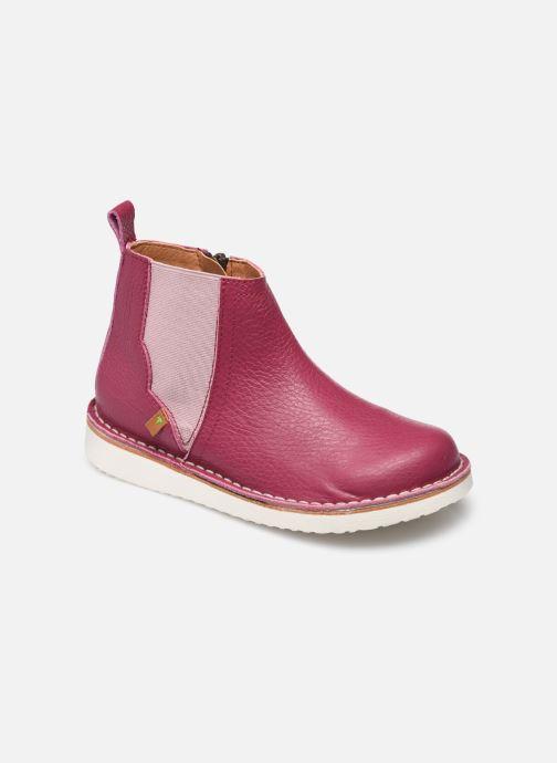 Bottines et boots Enfant Finni 4561