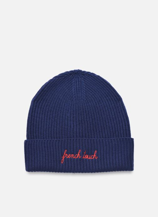 Muts Accessoires Beanie Vincennes French Touch M