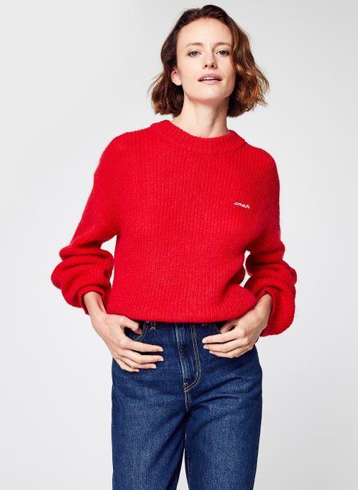 Kleding Accessoires Sweater Vivienne Amour F
