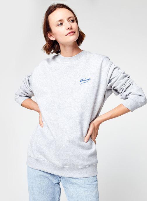 Kleding Accessoires Sweatshirt Ledru Farniente Gots F