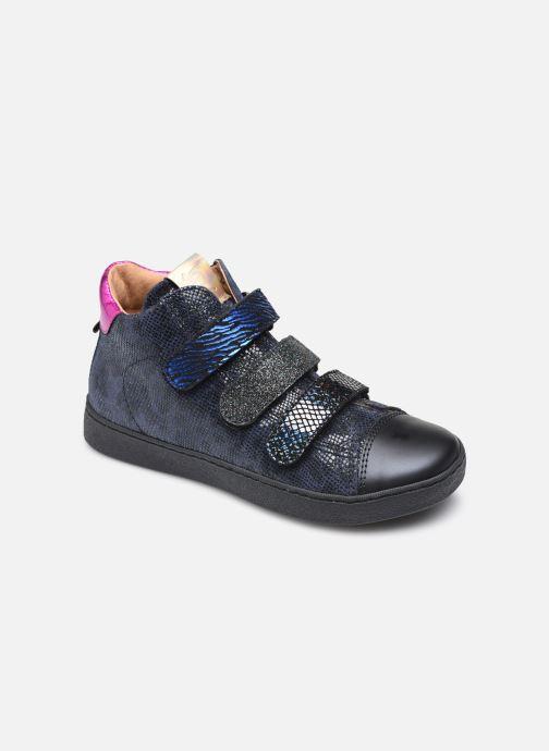 Sneakers Kinderen Evian
