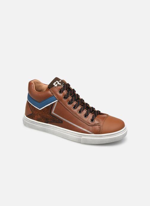 Sneakers Kinderen Paul