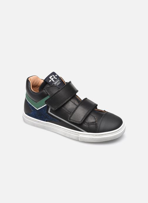 Sneakers Kinderen Paul V