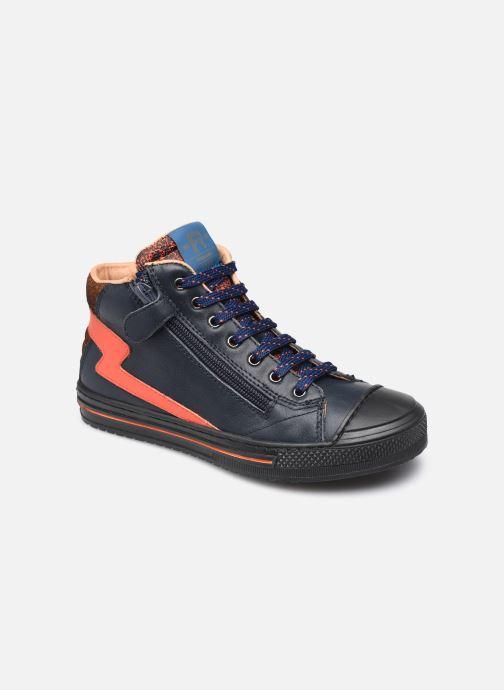 Sneakers Kinderen Dogers