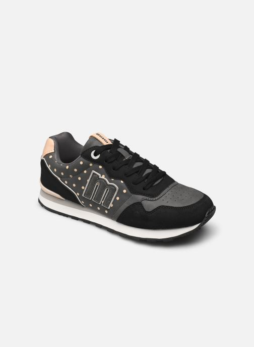 Sneakers Donna JOGGO
