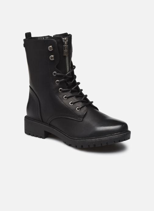 Stiefeletten & Boots Damen CAMPA 51477