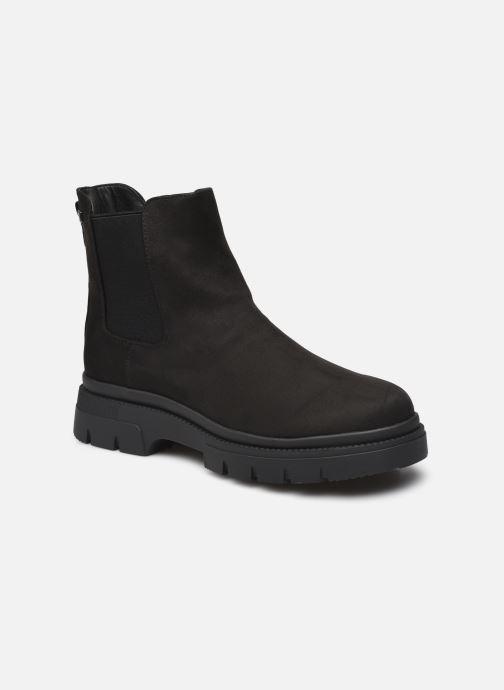 Bottines et boots Femme NEW MIRTE 51844
