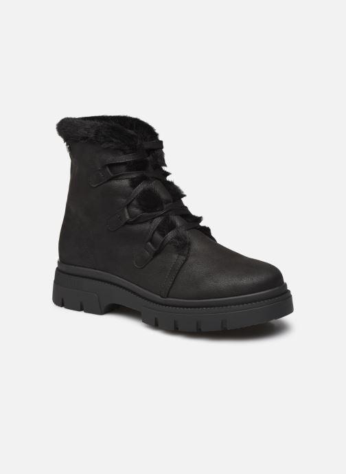 Bottines et boots Femme NEW MIRTE 51977