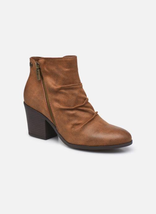 Bottines et boots Femme NEW PALAS 51960