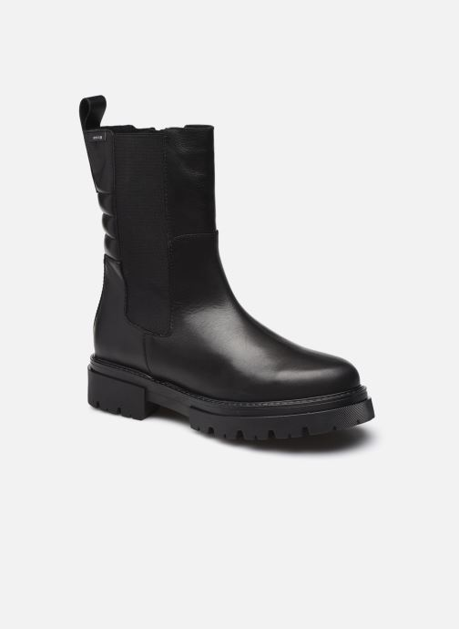 Boots en enkellaarsjes Dames MERCURE