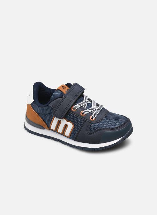 Sneakers Kinderen MENTA 48301