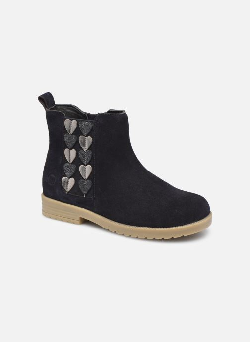 Stiefeletten & Boots Kinder BERTA 48411