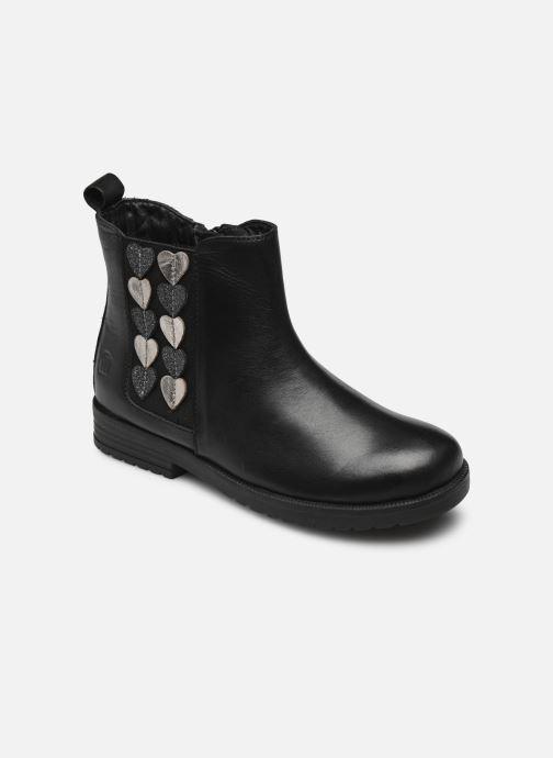 Stiefeletten & Boots Kinder BERTA 48411P