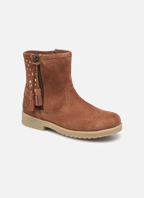 Stiefeletten & Boots Kinder BERTA 48412