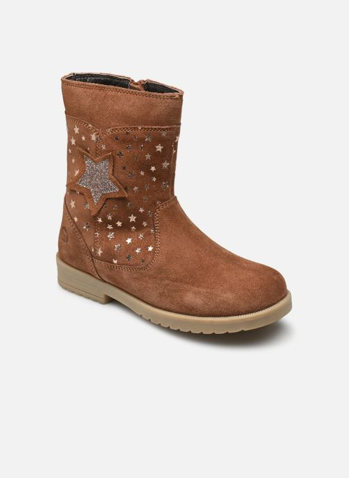 Stiefeletten & Boots Kinder BERTA 48415