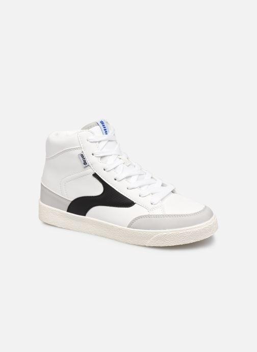 Sneaker Damen AMINA