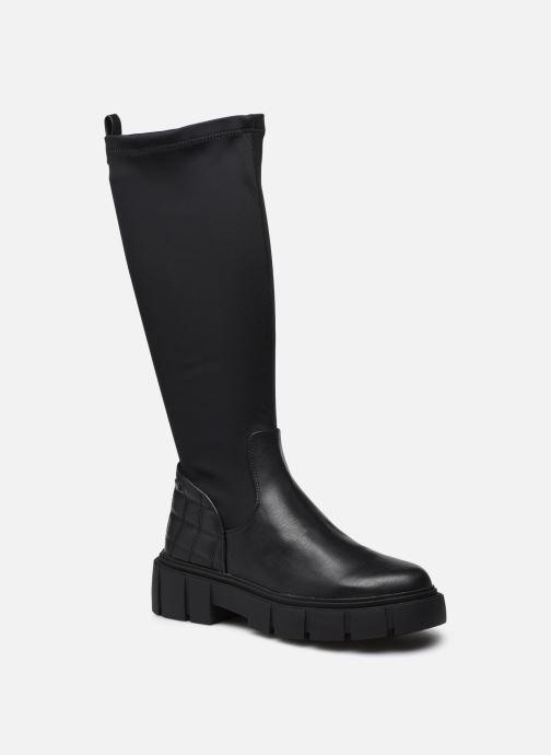 Støvler & gummistøvler Kvinder MARS 50190