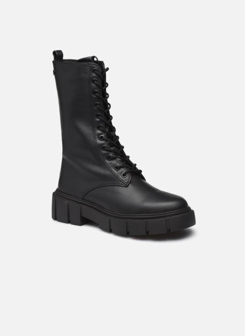 Stiefeletten & Boots Damen MARS 50191