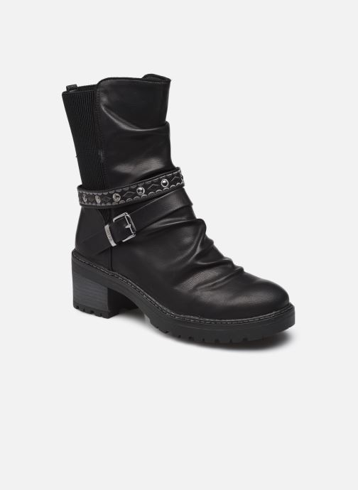 Stiefeletten & Boots Damen DORIS 50001