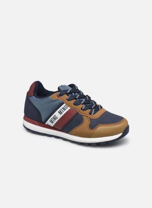 Sneaker Kinder CASTY 48161