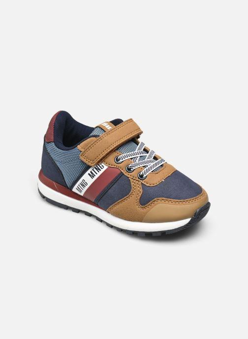 Sneaker Kinder CASTY 48160